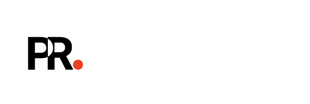 PR Lawyers Panamá