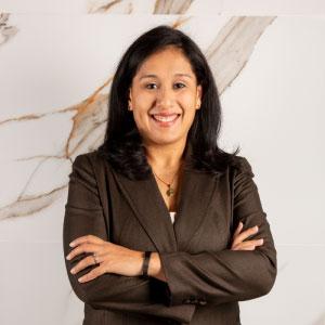 Lizbeth Villarreal Cortés