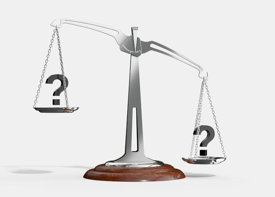 ¿Asociación Privada de Propietarios o Régimen de Propiedad Horizontal?