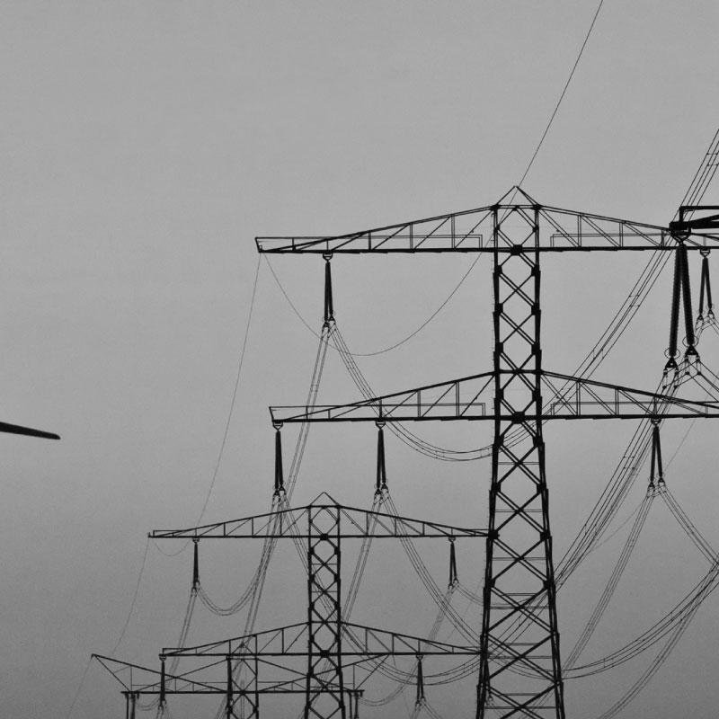 Energía y Recursos Naturales